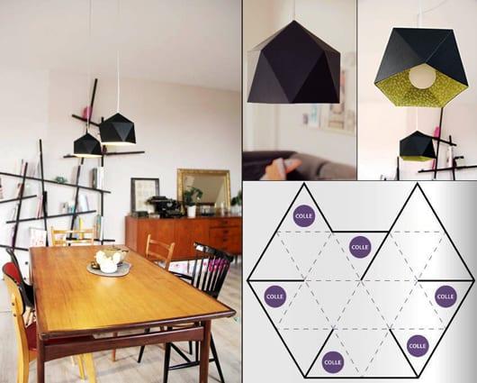 Moderne Bilder Wohnzimmer war tolle stil für ihr haus design ideen