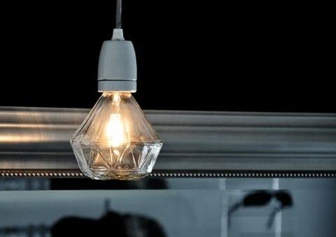 blillante lampen für brillante gestaltung