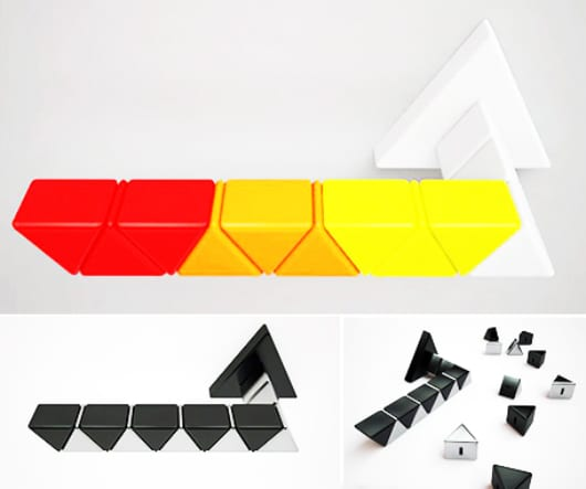 cooler-türgriff-geometria