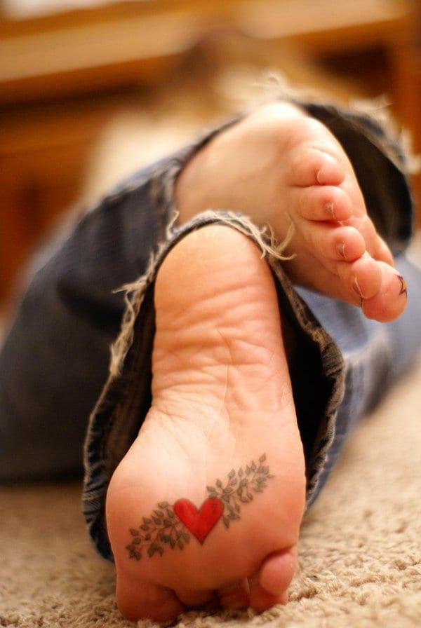 kleine tattoos vorschläge
