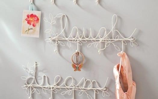 ideen für wandgestaltung schlafzimmer - fresHouse