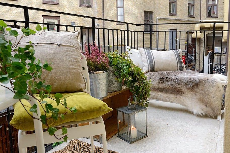 balkon terrasse gestalten