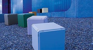 modulare möbel für terrassegestaltung