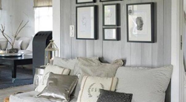 wohnzimmer grau mit sofa aus europaletten - fresHouse