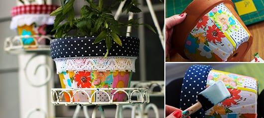 27 ausgefallene DIY Geschenkideen für SIE - fresHouse