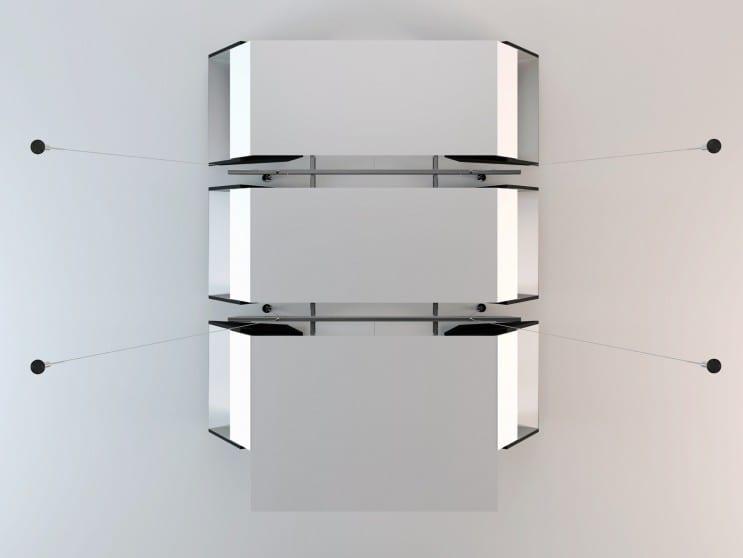 minimalistische besprechungstisch mur minimalistische büroeinrichtung