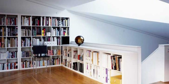 Licht ideen wohnzimmer und modernes interior design mit - Licht ideen wohnzimmer ...