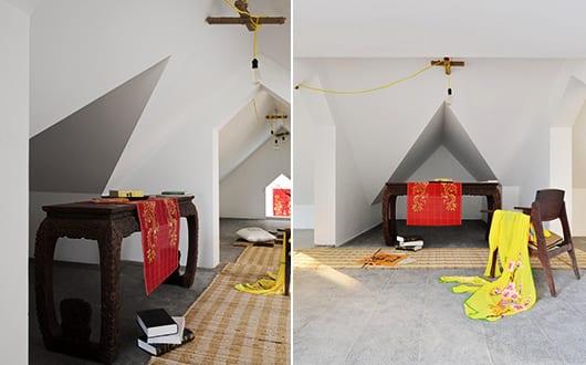 design : farbgestaltung wohnzimmer rot ~ inspirierende bilder von ... - Farbgestaltung Wohnzimmer Rot