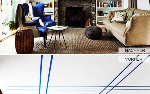 Schlafzimmer Renovieren Tipps : fresHouse Interior design,moderne ...