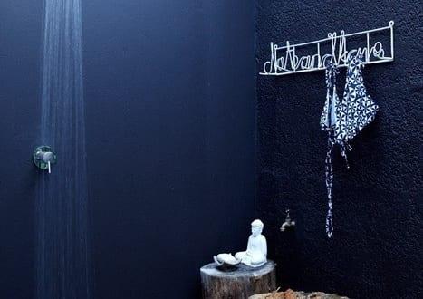 badezimmer blau streichen ~ beste ideen für moderne innenarchitektur,