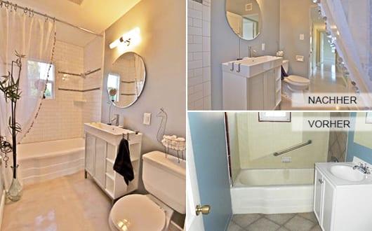 badezimmer inspiration zum badezimmer renovieren freshouse