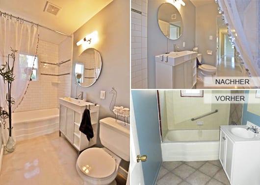 weiße badezimmerfliesen und badezimmerwaschtischschrank weiß