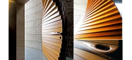 innent ren wei 50 elegante modelle wei er interior. Black Bedroom Furniture Sets. Home Design Ideas