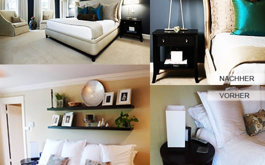schlafzimmer renovieren ideen. Black Bedroom Furniture Sets. Home Design Ideas