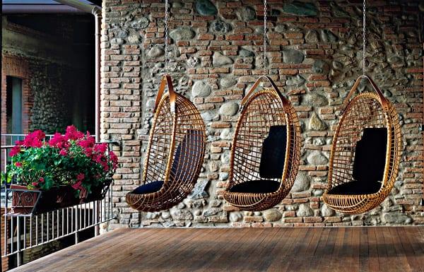 Holzstühle Mit Polster war tolle ideen für ihr haus design ideen
