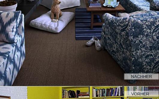 tipss und ideen zum renovieren wohnzimmer mit kamin und
