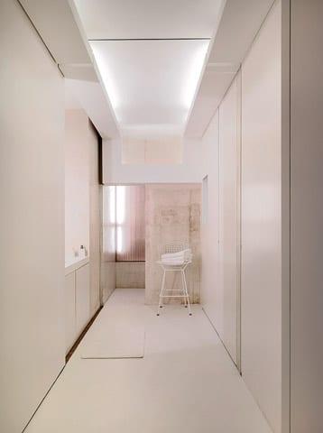 kreative wohnungsrenovierung freshouse. Black Bedroom Furniture Sets. Home Design Ideas