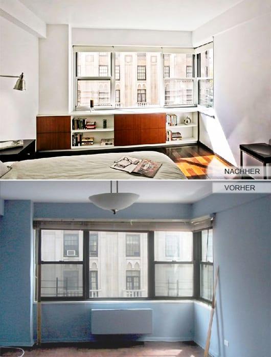 zimmer-renovieren-und-mit-wandfarbe-blau-streichen