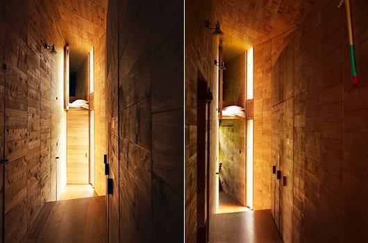 nachhaltiger holzbau als moderne und energieeffiziente. Black Bedroom Furniture Sets. Home Design Ideas