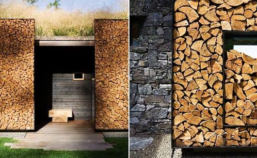 Gartenmauer Gestaltung gartenmauer als gestaltungselement freshouse