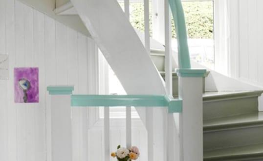 wohnzimmer hellblau streichen die feinste sammlung von home design zeichnungen. Black Bedroom Furniture Sets. Home Design Ideas