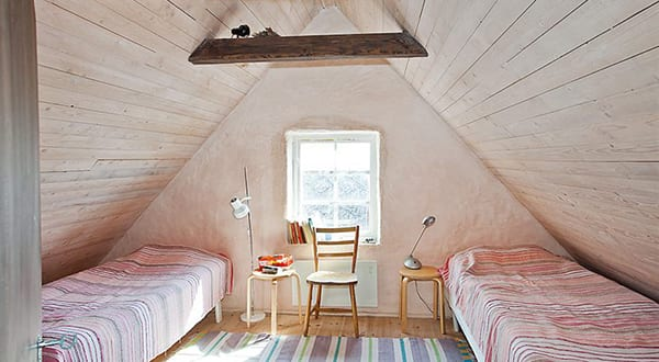gemuetliches schlafzimmer set