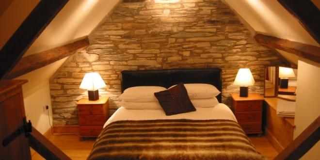 gemuetliches schlafzimmer ideen