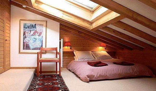 schlafzimmer ideen für modernes schlafzimmer design in holz