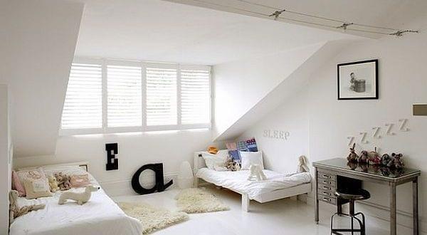 modernes schlafzimmer gestalten als schlafzimmer ideen f r gem tliche schlafzimmer einrichtung. Black Bedroom Furniture Sets. Home Design Ideas
