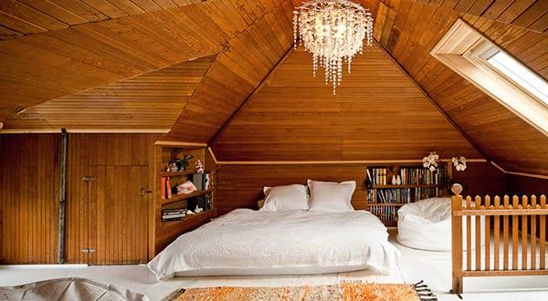 schlafzimmer ideen f r gem tliche schlafzimmer einrichtung freshouse. Black Bedroom Furniture Sets. Home Design Ideas