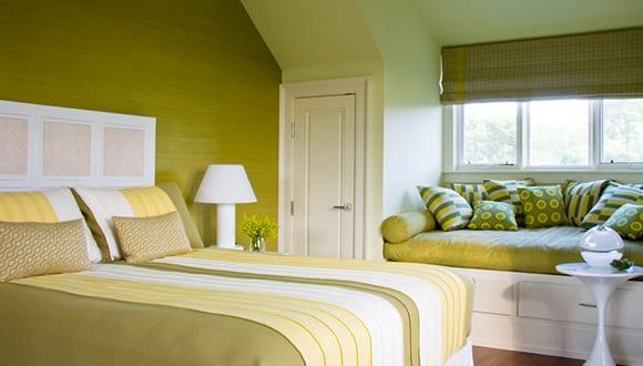 gemütliches schlafzimmer qvc