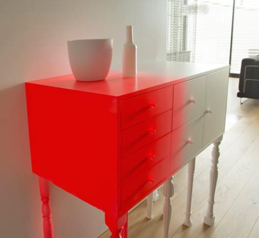 einzigartige schrankm bel f r moderne einrichtung freshouse. Black Bedroom Furniture Sets. Home Design Ideas