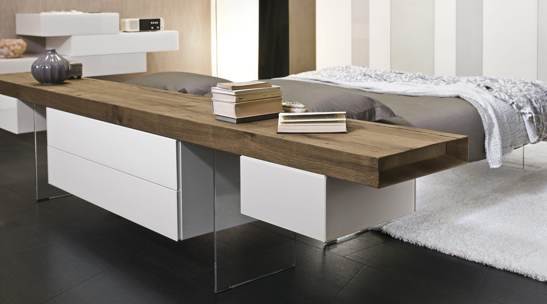 schlafzimmer ideen für moderne einrichtung und idee für sideboard schlafzimmer