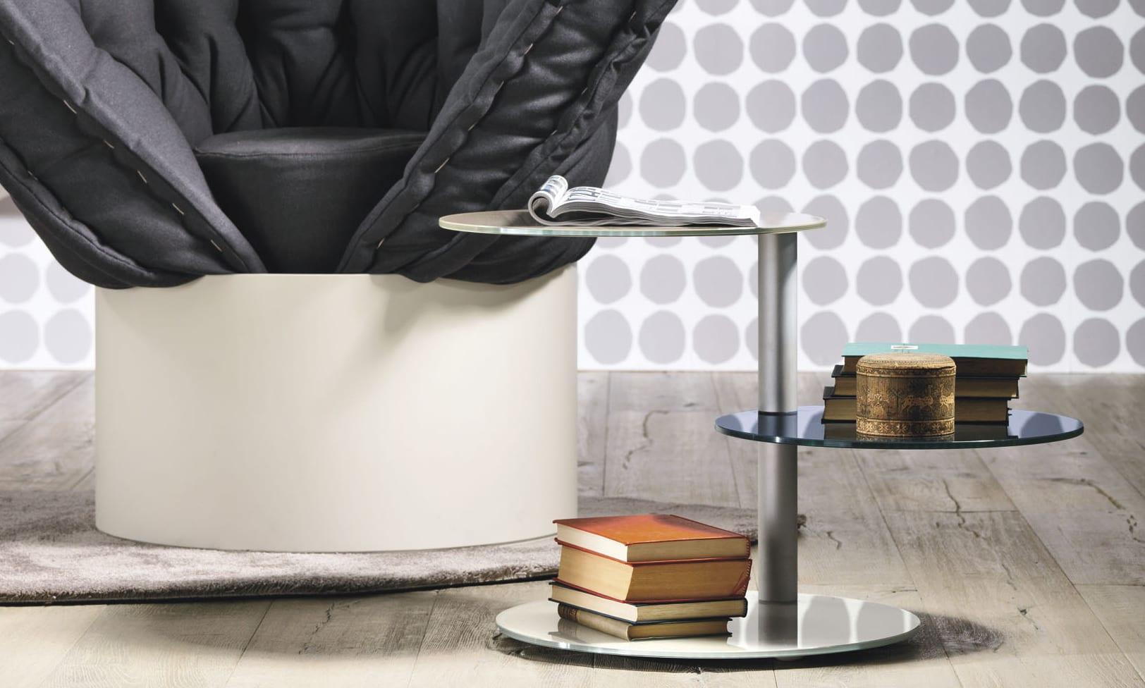coole Einrichtungsideen fürs wohnzimmer mit modernen möbeln