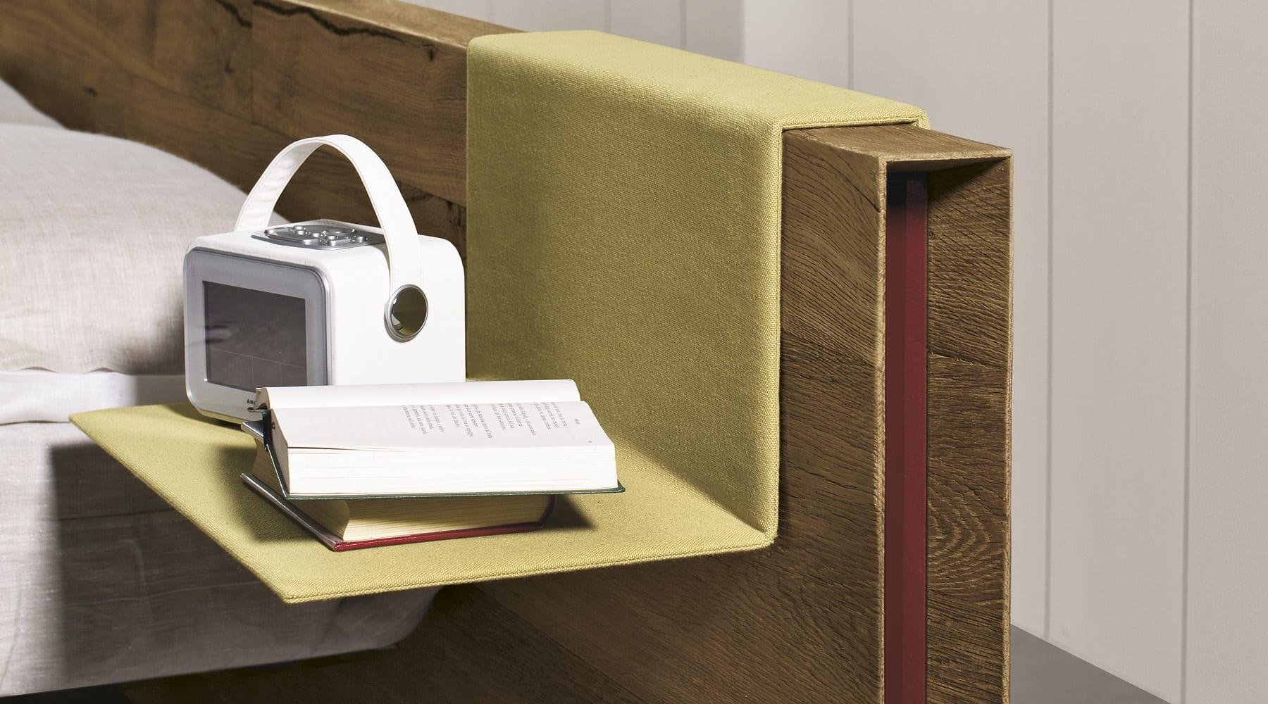 kreative schlafzimmer möbel für ein designerschlafzimmer-gestaltung