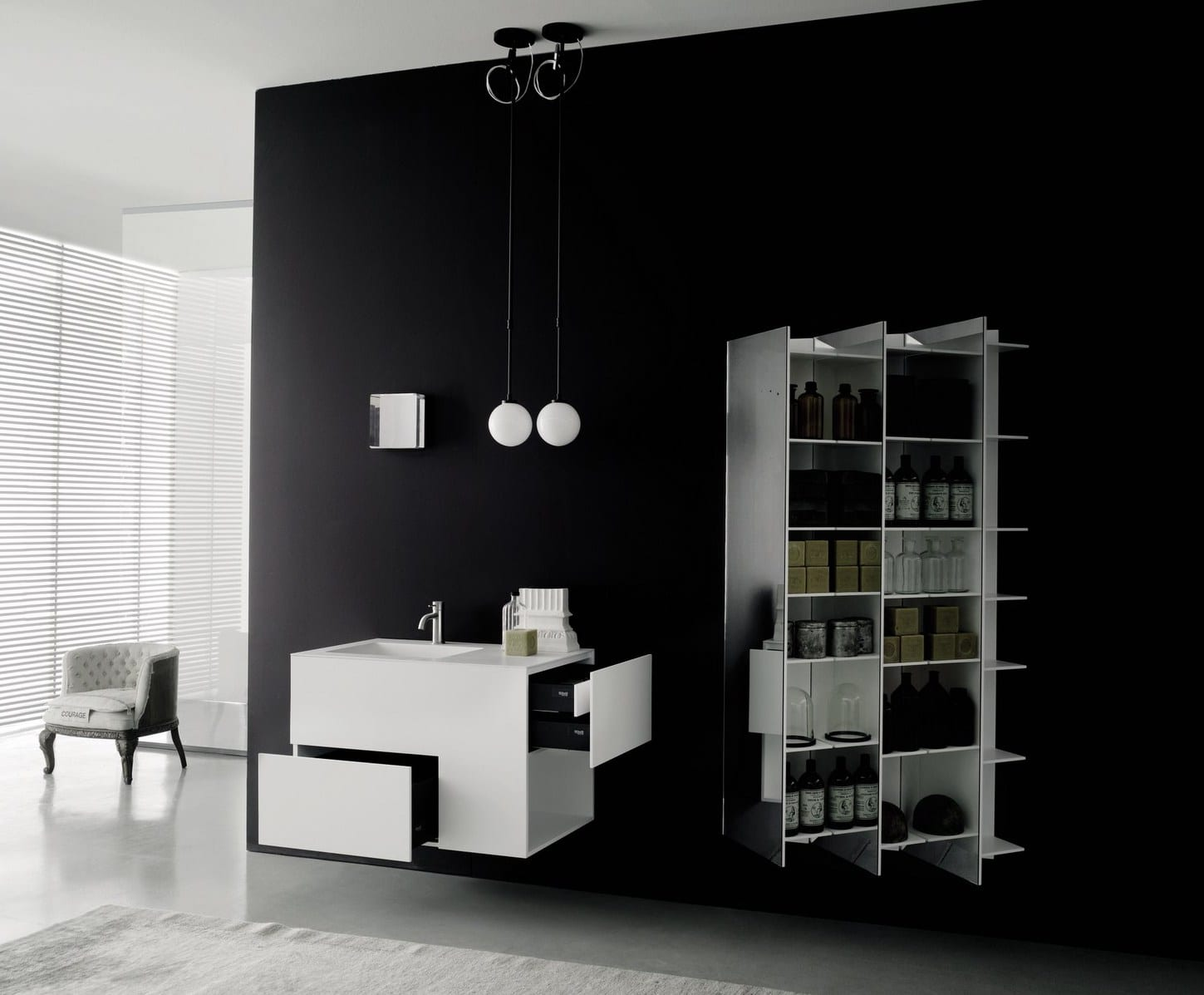 badezimmer wandrgal sammlung von bildern. Black Bedroom Furniture Sets. Home Design Ideas