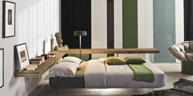 moderne einrichtung schlafzimmer schlafzimmer moderne
