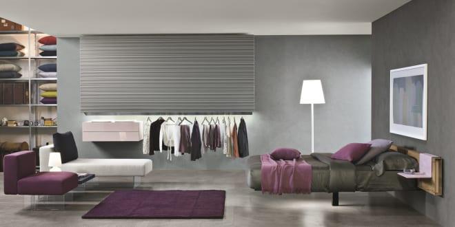 emejing moderne schlafzimmer geschmackvoll contemporary - house ... - Moderne Schlafzimmer Einrichtung Tendenzen