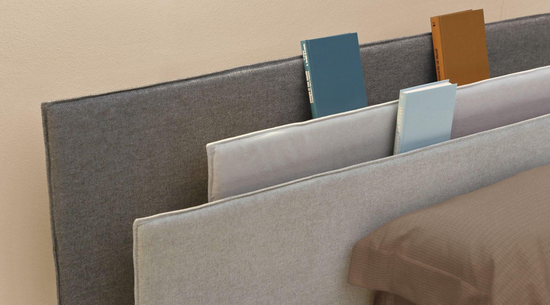 schlafzimmer ideen für moderne einrichtung mit modernen schlafzimmermöbeln in grau