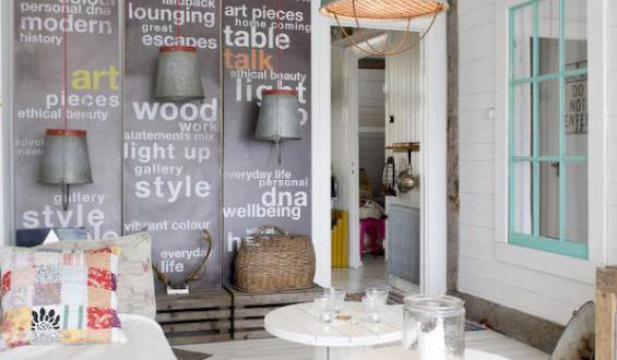 wei e kabelrolle tische als idee f r wohnzimmereinrichtung mit runden couchtischen holz freshouse. Black Bedroom Furniture Sets. Home Design Ideas