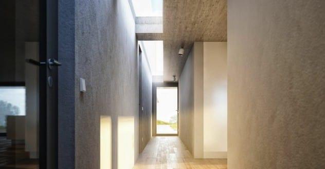 wohnideen minimalistischem europalette – modernise, Wohnideen design