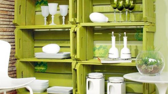 wohnzimmergestaltung grn ~ kreatif von zu hause design ideen - Wohnzimmergestaltung Grn