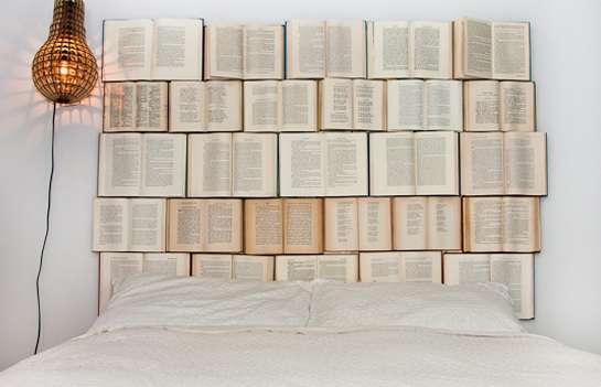 moderne schlafzimmer idee für kreative raumgestaltung