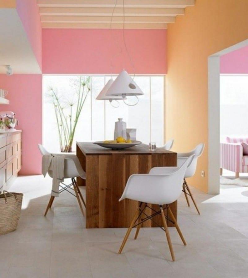 Moderne Leinwandbilder fürs Wohnzimmer  Moderne Bilder kaufen