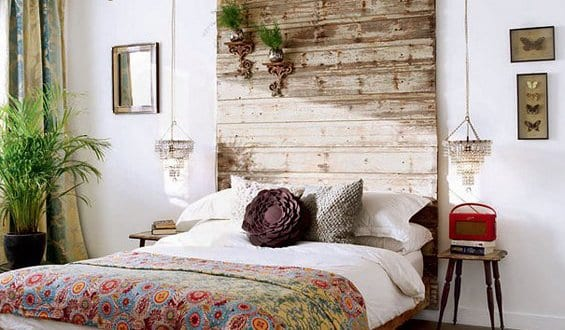 Diy Schlafzimmer Ideen | Möbelideen Deko Ideen Schlafzimmer Diy