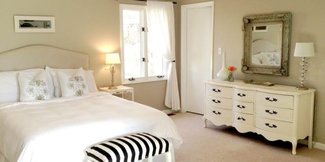 design : dekoideen wohnzimmer weiß ~ inspirierende bilder von ... - Dekoideen Wohnzimmer Weis