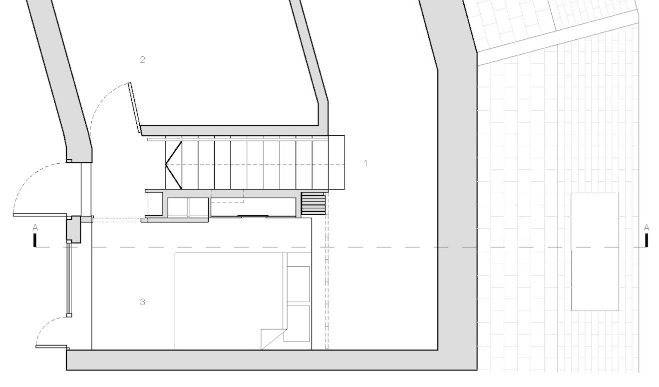 kleine schlafzimmer inspirationen für funktionale Einrichtung