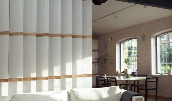 raumteiler textil bestseller shop f r m bel und. Black Bedroom Furniture Sets. Home Design Ideas