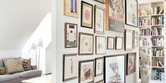 trennwand raumteiler als raumtrennung und raumgestaltung. Black Bedroom Furniture Sets. Home Design Ideas