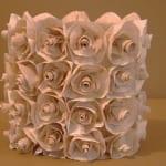lampe selber machen_coole bastelidee mit plastikflaschen